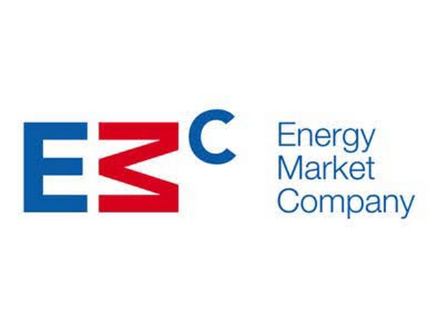 Energy Market Company Pte Ltd