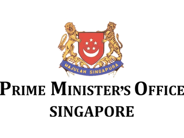 Prime_Minister_of_Singapore