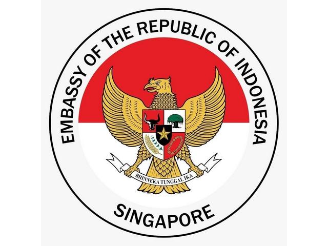 Republic Of Indonesian Embassy