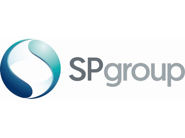 Singapore Power Ltd